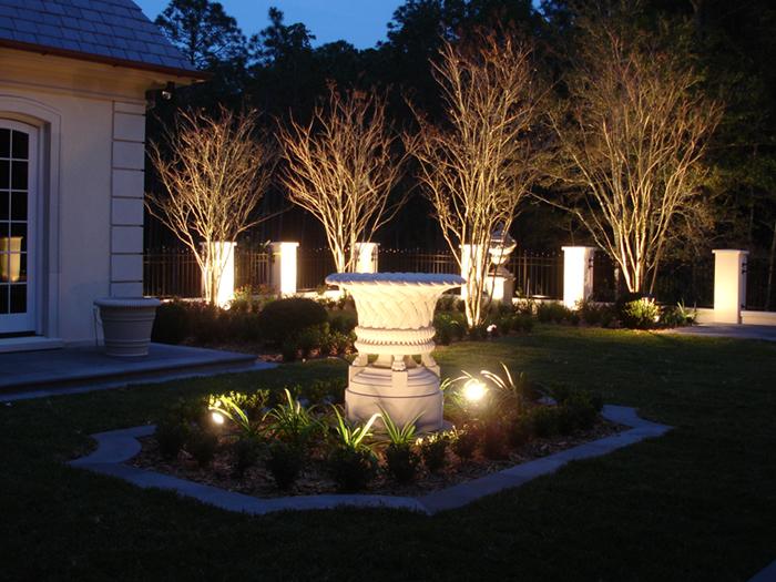 commercial-landscape-outdoor-lighting-fixtures-virginia-outdoor