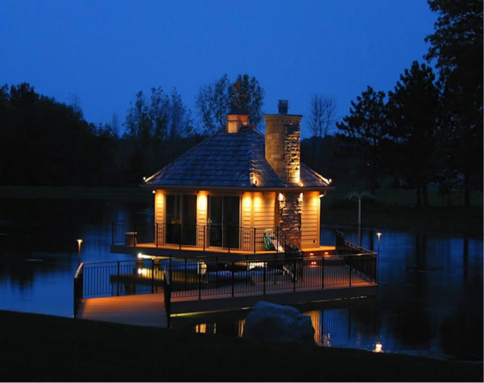 more-dock-lighting-virginia-outdoor