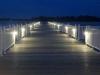 dock-lighting-virginia-outdoor