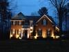 virginia-outdoor-lighting-exterior-house-lighting-2