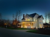 virginia-outdoor-lighting-house-lighting