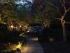 virginia-outdoor-lighting-pathway-lighting