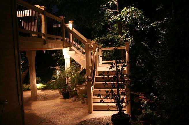 virginia-outdoor-lighting-deck-lighting