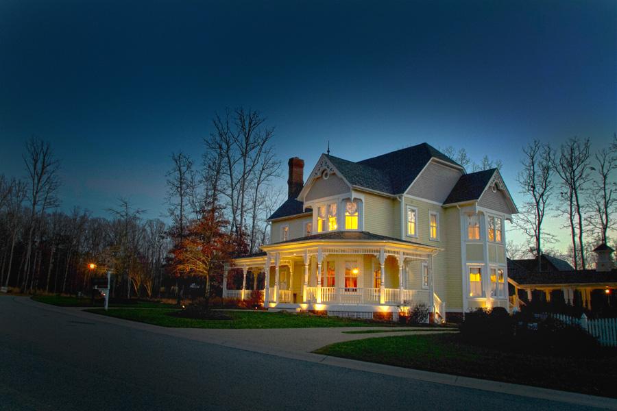virginia-outdoor-lighting-house-lighting