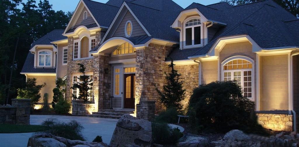 Virginia Outdoor Lighting1
